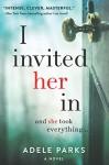 I Invited Her In - Adele Parks