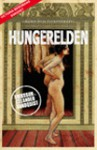 Hungerelden - Jerker Eriksson, Håkan Axlander Sundquist, Erik Axl Sund