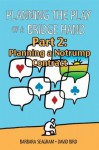 Planning the Play of a Bridge Hand, Part 2 of 3: Planning a Notrump Contract (Planning the Play of a Bridge Hand Split Books) - Barbara Seagram, David Bird