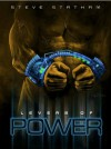 Levers of Power - Steve Statham