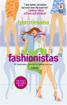 Fashionistas - Lynn Messina
