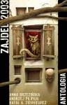 Zajdel 2003. Antologia