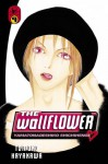 The Wallflower, Vol. 9 - Tomoko Hayakawa, David Ury, Dana Hayward