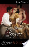 Lord Atwood's Lovers - Eva Clancy