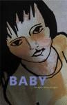 Baby - Joseph Monninger
