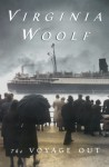 The Voyage Out (Signet Classics) - Virginia Woolf, Louise DeSalvo