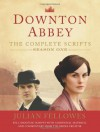 Downton Abbey: The Complete Scripts, Season One - Julian Fellowes
