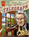 Samuel Morse and the Telegraph - David Seidman
