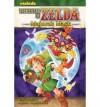 The Legend of Zelda: Majora's Mask - Akira Himekawa