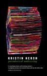 Paradoxical Undressing - Kristin Hersh