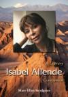 Isabel Allende: A Literary Companion - Mary Ellen Snodgrass