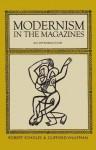 Modernism in the Magazines - Robert Scholes
