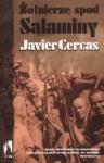 Żołnierze spod Salaminy - Javier Cercas