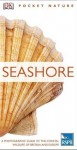 Seashore (RSPB Pocket Nature) - Chris Gibson