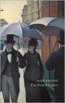The French Father - Alain Elkann, Alastair McEwen