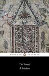 The Talmud - Norman Solomon