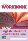 As/A2 English Literature: Critical Context And Theory - Michael Fynes-Clinton