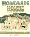 Homemade Houses - John Nicholson