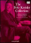 The Fritz Kreisler Collection, Vol. 1 - Fritz Kreisler, Yehudi Menuhin