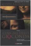 L'enigma della Gioconda - Jeanne Kalogridis, Marina Visentin