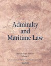 Admiralty and Maritime Law Volume 1 - Robert Force, A N Yiannopoulos, Martin Davies