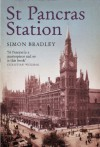 St Pancras Station (Wonders Of The World) - Simon Bradley