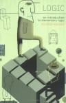 Logic: Second Edition - Wilfrid Hodges