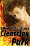 Clearclay Park - Elliot Arthur Cross