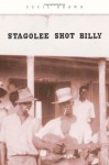 Stagolee Shot Billy - Cecil Brown