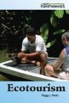 Ecotourism - Peggy J. Parks