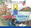 Don't Know Much about American History - Kenneth C. Davis, Oliver Wyman