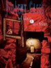 Violent Cases - Neil Gaiman