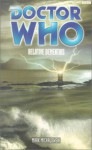 Doctor Who: Relative Dementias - Mark Michalowski