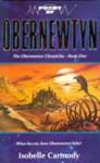 OBERNEWTYN (POINT SF S.) - Isobelle Carmody