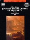 Journey to the Centre of the Earth (Audio) - Jules Verne