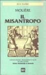 Il misantropo - Molière, Luigi Lunari