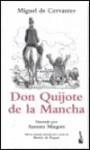 Don Quijote De La Mancha (Fuera De Coleccion) - Miguel de Cervantes Saavedra