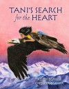 Tani's Search for the Heart - Keith Egawa