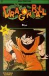 Dragon Ball 31: Cell - Akira Toriyama