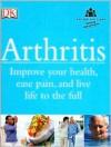 Arthritis - Howard Bird, Caroline Green, David Scott, Andrew Hamer, Mike Hurley, Paula Jefferson, Dorothy Pattison, Alison Hammond, Janet Harkess