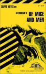 Of Mice and Men - James Lamar Roberts