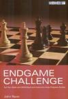 Endgame Challenge - John Nunn