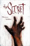 The Secret - Mike Richardson, Jason Alexander
