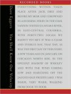 You Shall Know Our Velocity (MP3 Book) - Dave Eggers, 2003 Dave Eggers & McSweeny's Publishing, Dion Graham