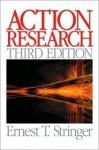 Action Research - Ernest T. Stringer, Egon G. Guba