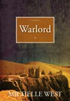 Warlord - Michelle West
