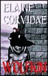 Wolfkin - Elaine Corvidae