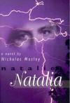Natalie Natalia - Nicholas Mosley