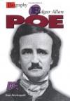 Edgar Allan Poe (A&E Biography) - Thomas Streissguth