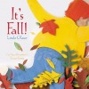 It's Fall - Linda Glaser, Susan Swan